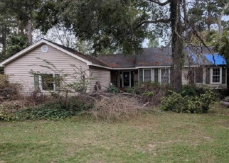 Foreclosed Home en WOODWINDS DR, Columbia, SC - 29212