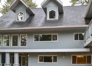Foreclosed Home in SE HAWTHORNE DR, Roseburg, OR - 97470