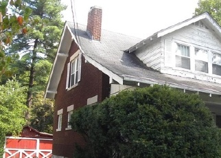 Foreclosed Home in SLASHES RD, Lexington, KY - 40502