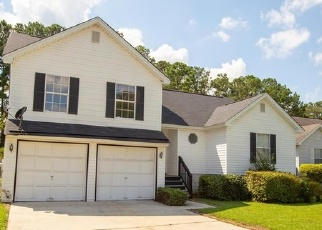 Foreclosed Home en RIVERMARSH DR, Savannah, GA - 31419
