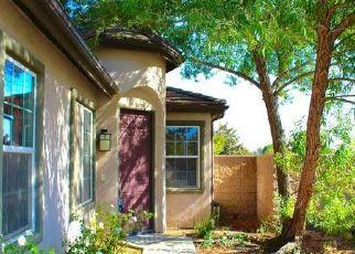 Foreclosed Home en AVIGNON WAY, Bakersfield, CA - 93306