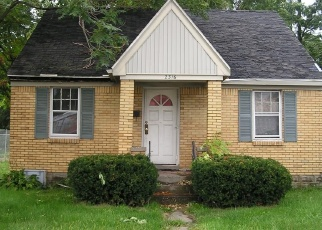 Foreclosed Home in BUFFALO RD, Erie, PA - 16510