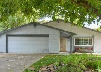 Casa en ejecución hipotecaria in Yolo Condado, CA ID: F4331198