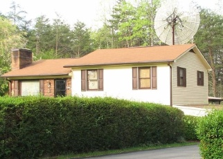 Foreclosed Home in EASLEY RD, Walnut Cove, NC - 27052