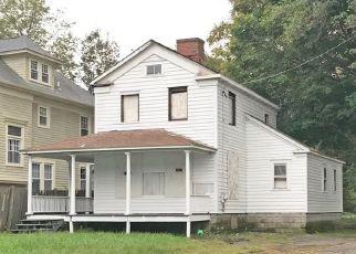 Foreclosed Home in ELLSWORTH ST, Bridgeport, CT - 06605