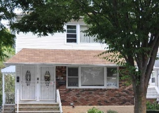 Foreclosed Home en 116TH DR, Jamaica, NY - 11434