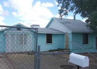 Foreclosed Home en N KILBRIGHT AVE, Ajo, AZ - 85321