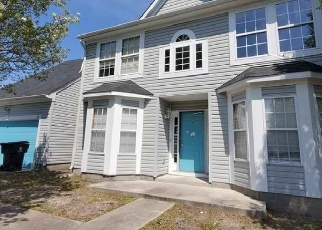 Foreclosed Home in GREEN VIEW RD, Moyock, NC - 27958