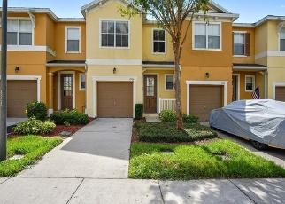 Foreclosed Home in SWITCH GRASS CIR, Ocoee, FL - 34761
