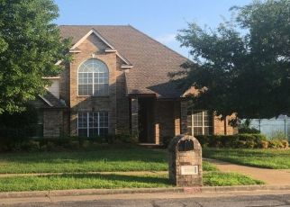 Foreclosed Home in E 100TH ST N, Owasso, OK - 74055