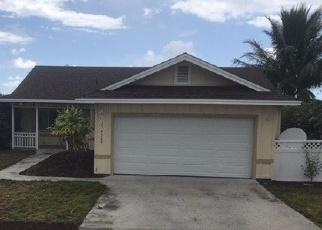Foreclosed Home in HAU NANI ST, Kailua Kona, HI - 96740