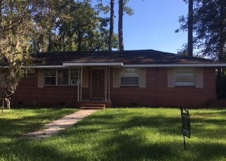 Foreclosed Home en ORIOLE ST, Brunswick, GA - 31520