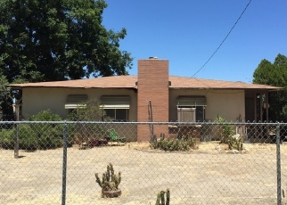 Foreclosed Home en E OAKLAND AVE, Hemet, CA - 92544