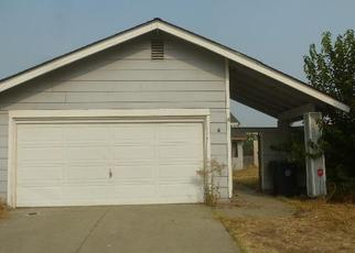 Foreclosed Home en SUNMEADOW CT, Sacramento, CA - 95823