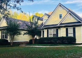 Foreclosed Home en NICKLAUS CIR, Social Circle, GA - 30025