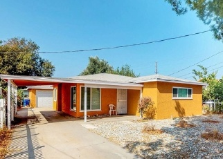 Foreclosed Home en DOLORES ST, Riverside, CA - 92504