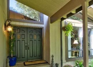Foreclosed Home en OAKPLACE W, Folsom, CA - 95630