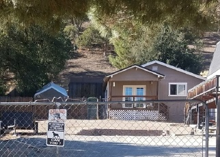 Foreclosed Home en CACHE CREEK RD, Clearlake Oaks, CA - 95423