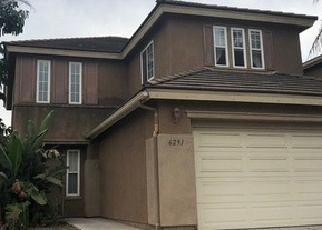 Foreclosed Home in VISTA SAN CARLOS, San Diego, CA - 92154