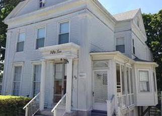 Foreclosed Home en HUNTINGTON ST, New London, CT - 06320
