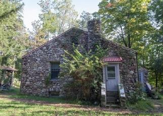 Foreclosed Home en EAGLE ST, Monroe, NY - 10950