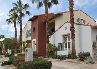 Foreclosed Home en VIA TESORO, La Quinta, CA - 92253