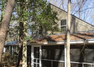 Foreclosed Home en SYKES RD, Richmond, VA - 23235