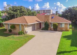 Foreclosed Home en BUSCHMAN DR, Port Orange, FL - 32127