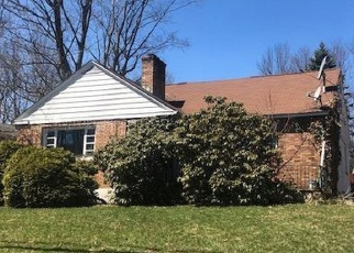 Foreclosed Home en MADISONVILLE RD, Moscow, PA - 18444