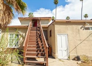 Foreclosed Home en N NORMANDIE AVE, Los Angeles, CA - 90004