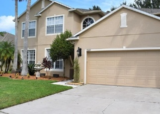 Foreclosed Home in ANNA CATHERINE DR, Orlando, FL - 32828