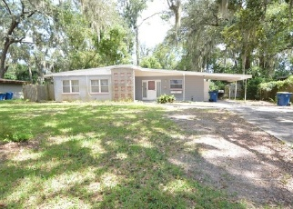 Foreclosed Home in RUTGERS RD, Jacksonville, FL - 32218