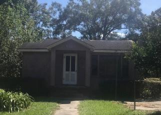 Foreclosed Home en ERNEST ST, Jacksonville, FL - 32205