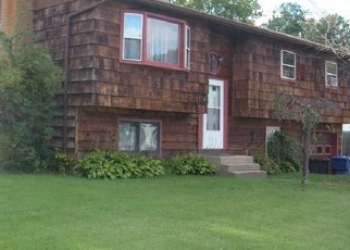Foreclosed Home in BIRDEN ST, Torrington, CT - 06790