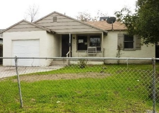 Foreclosed Home in SPRING ST, Stockton, CA - 95206