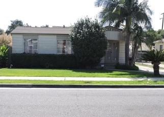 Foreclosed Home en OAKWOOD AVE, Lynwood, CA - 90262