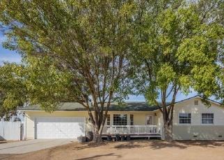 Casa en ejecución hipotecaria in San Luis Obispo Condado, CA ID: F4331397