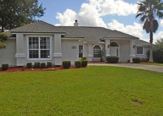 Foreclosed Home en MOON HARBOR WAY, Middleburg, FL - 32068