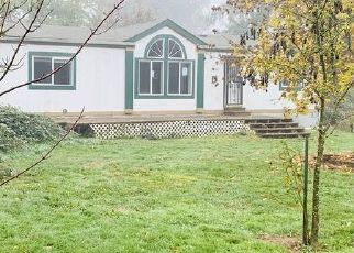 Foreclosed Home in 4TH ST, Junction City, OR - 97448