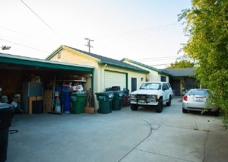 Foreclosed Home en GAGE AVE, Bell, CA - 90201