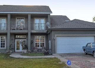Foreclosed Home en EDGERTON AVE, Orlando, FL - 32833