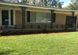 Foreclosed Home in HILL ST, Dothan, AL - 36301