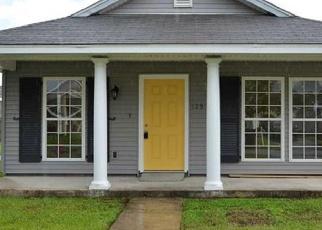 Foreclosed Home in BON JOVI BLVD, Gray, LA - 70359