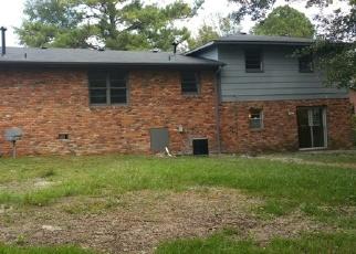 Foreclosed Home en SYLVESTER CIR S, Macon, GA - 31217