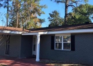 Foreclosed Home en W AUDREY DR NW, Fort Walton Beach, FL - 32548