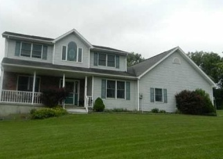Foreclosed Home en LIBERTY ST, Warsaw, NY - 14569