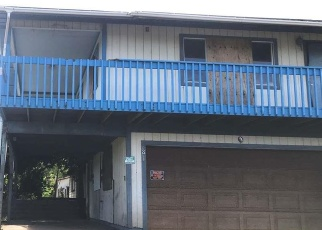 Foreclosed Home en MAKAHALA PL, Wailuku, HI - 96793