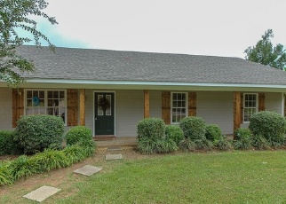 Foreclosed Home in COLBY LN, Columbus, MS - 39702