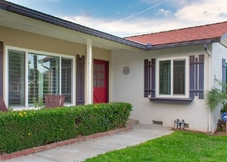 Foreclosed Home en CRAFTON CT, Redlands, CA - 92374