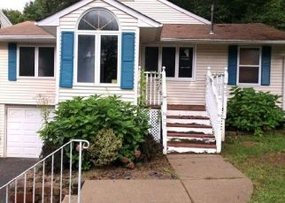 Foreclosed Home in HIGHVIEW TER, Wharton, NJ - 07885